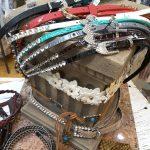 belts-01
