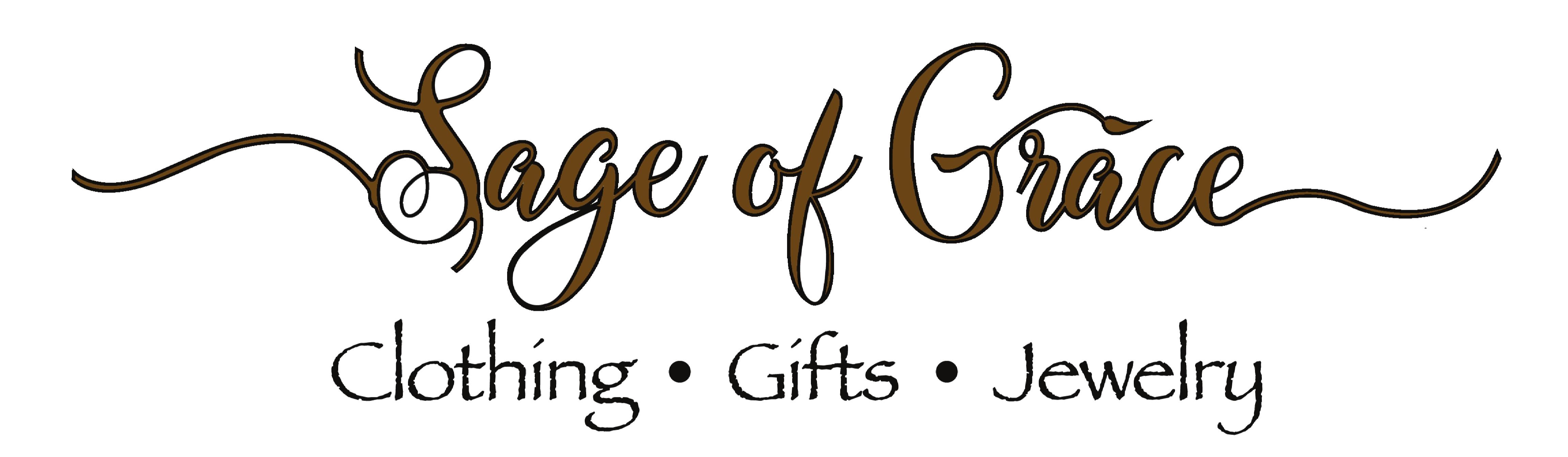 Sage Of Grace